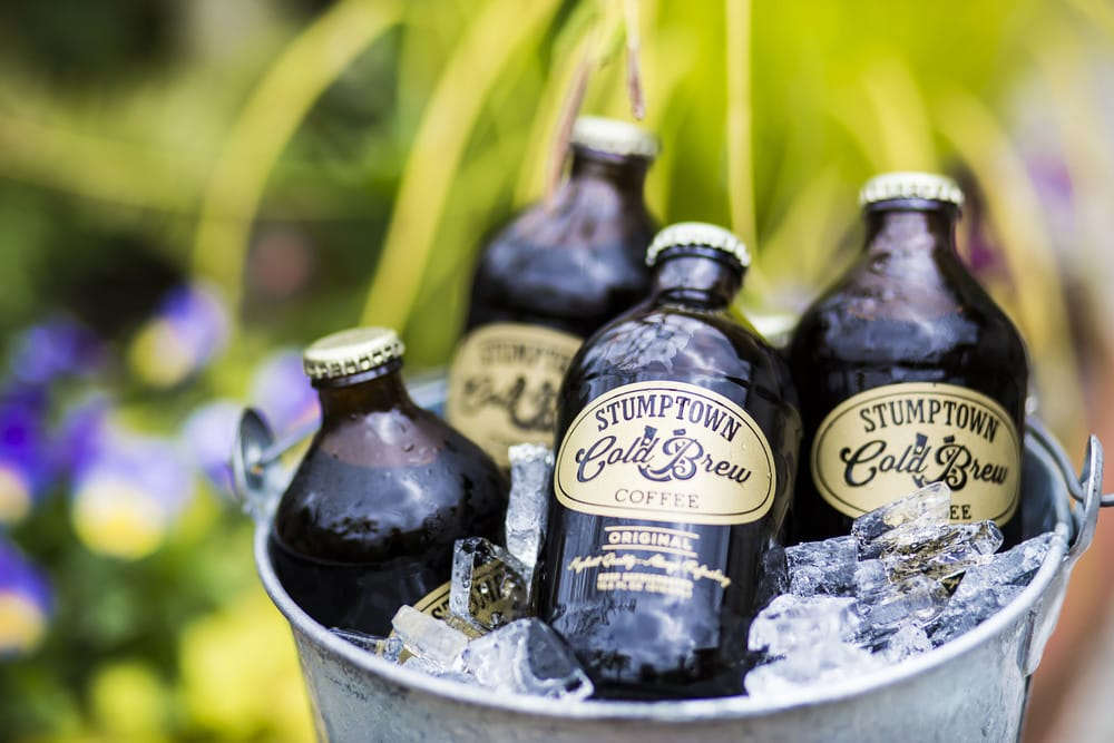 10 Best Places to get Cold Brew Coffee in Vancouver