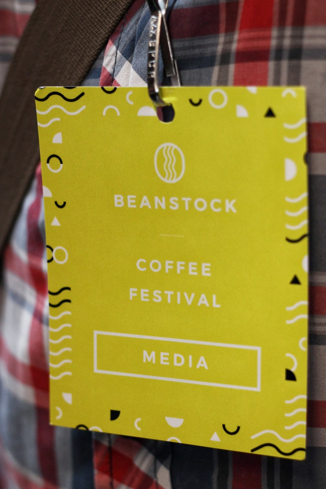 Beanstock Festival Knocks it out of the Park